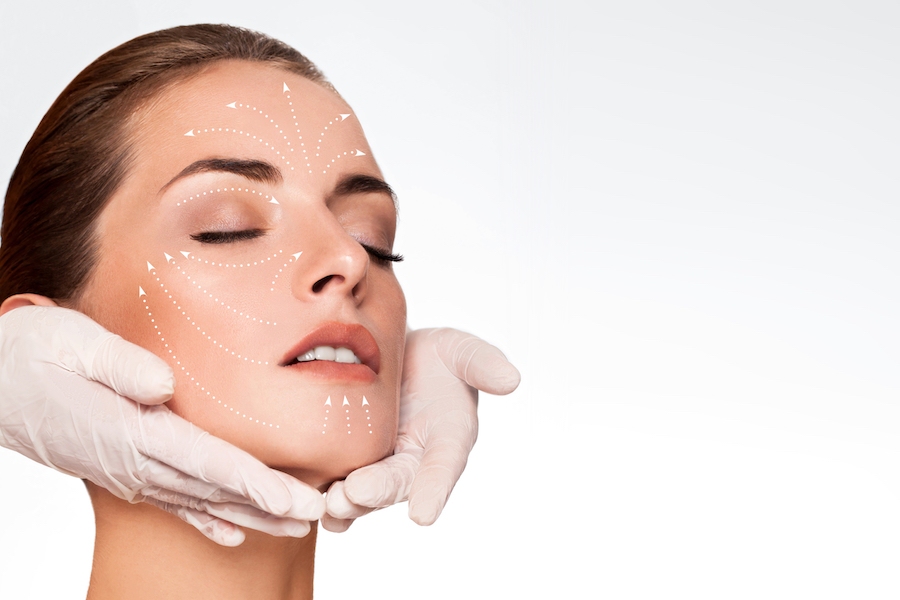 Hydradermie Salon Jeunesse Nederweert, Guinot gezichtsbehandeling, lichaamsbehandeling, pedicure, manicure, hotstone massage, kruidenstempelmassage, make-up, lash lifting, huidscan, huidtherapie, perfect skin, infrarood sauna, zonnebank, spray tan
