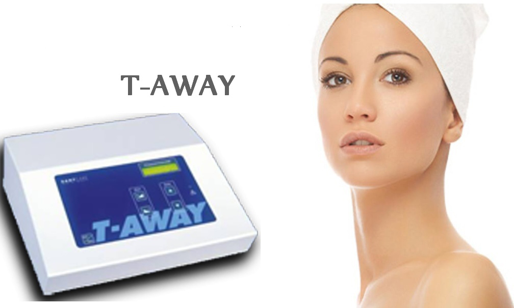 t-away Hydradermie Salon Jeunesse Nederweert, Guinot gezichtsbehandeling, lichaamsbehandeling, pedicure, manicure, hotstone massage, kruidenstempelmassage, make-up, lash lifting, huidscan, huidtherapie, perfect skin, infrarood sauna, zonnebank, spray tan